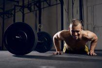 Kan trening påvirke depresjon og angst?
