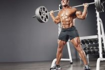 Sirkeltrening for fantastiske resultater