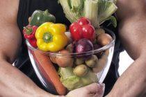 Forskere anbefaler å spise ren mat