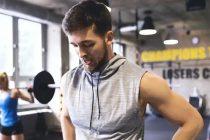 Er det godt nok å bare trene i helgene?