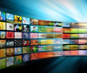 WEB-TV: Se iform.no sitt rikholdige arkiv rett i din nettleser.