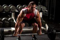 Et høyt treningsvolum er ikke alltid nødvendig
