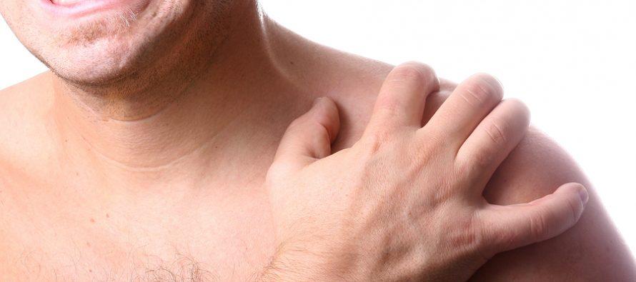 Ny forskning viser at du fint kan trene med en skade!
