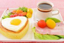 6 gode og sunne påleggstyper du bør spise mer av