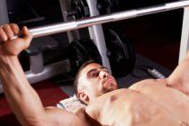 Muskler som ikke vokser? Test dette!