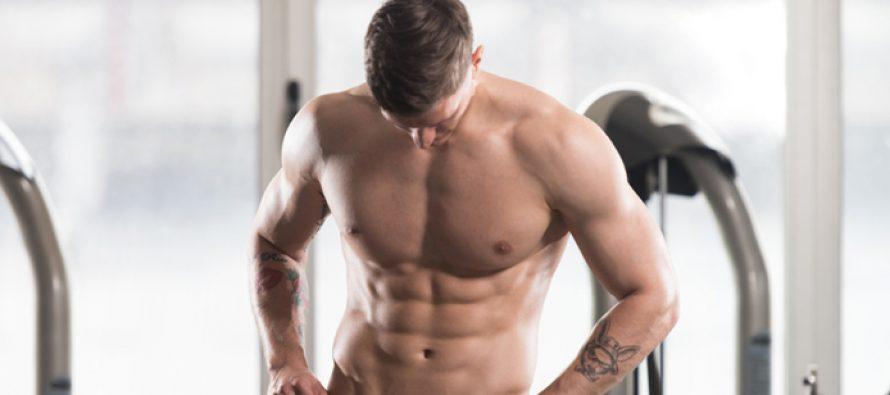 Treningsfysiologens 5 beste tips for muskelvekst