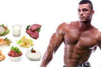 Mat for en «hardgainer» – slik øker du ditt kaloriinntak