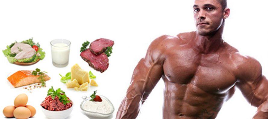 Spis optimalt før trening å få maksimalt utbytte av økten!
