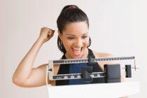 Hvor ofte bør du veie deg om du vil ned i vekt?