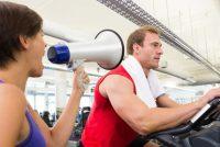 Hvordan få mest mulig utbytte av treningsprogrammet ditt?