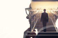 NÅ MÅLENE: Ikke bare ønske det – 6 trinn for å sette og oppnå livsmål