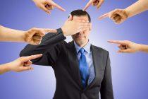 6 kjappe myter om trening