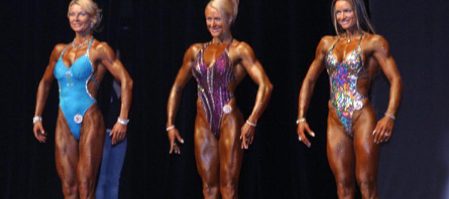 Body Oslo GP 2005