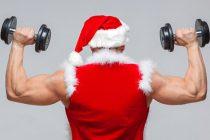 Kom iform til julebordet Nå