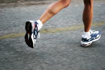 Hater du løping og kondisjonstrening, men har lyst til å gjøre litt allikevel? Her er noen tips.