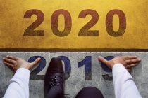 2020 året DU skal LYKKES!
