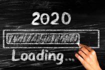 Slik sikrer du nyttårsforsettene 2020!