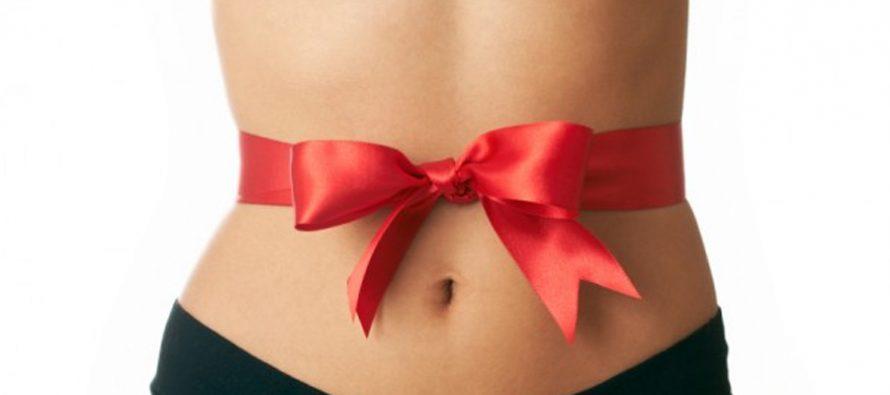 28 ting musklene ønsker seg til jul