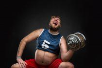 Hvordan få tilbake motivasjonen for trening og kosthold