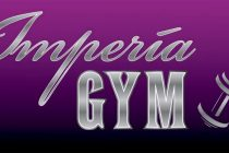 Gymguiden: Imperia Gym