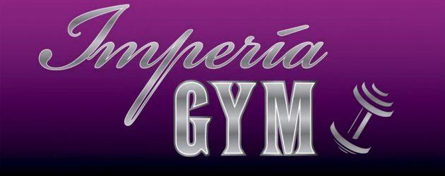 Gymguiden: Imperia Gym