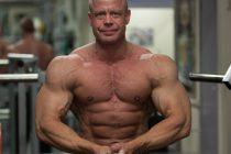 Hvor mye muskelmasse har du egentlig?