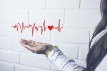 PAI- den nye helsestandarden