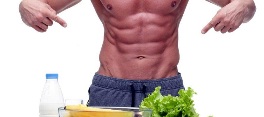 Et enkelt grep for å endre matvaner