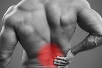Denne typen trening kan lindre korsryggsmerter